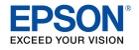Заправка,востановление, ремонт картриджей Epson