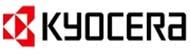 Заправим,востановим картридж киосера в Киеве