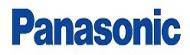 Заправка, ремонт, востановление картриджей Panasonic