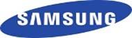 Заправка картриджей Samsung в Киеве, ремонт картриджей