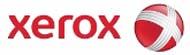 Заправка, ремонт картриджей Xerox c выездом в Киеве