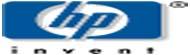 Заправить картридж Hewlett Packard в Киеве с выездом